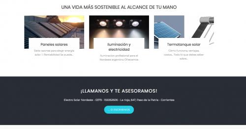 creatividad_web_valencia