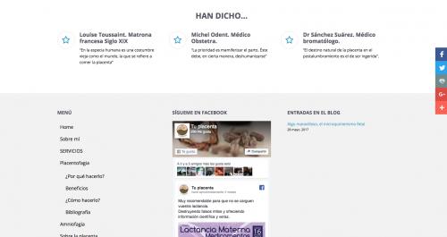 diseño_web_negocio_local
