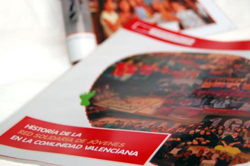 diseño_folletos_tripticos
