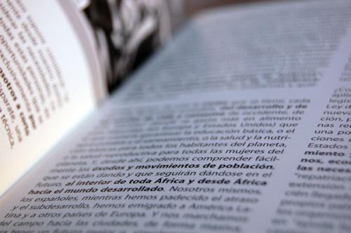 edición_maquetación_diseño_valencia