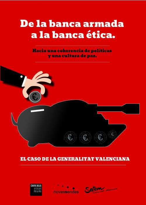 diseño_informe_banca_armada