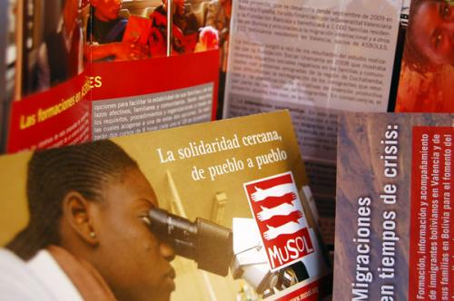 Diseño_trípticos_folletos_valencia