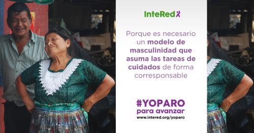 yoparo_diseño_postal_8_marzo