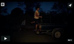 cortometraje documental