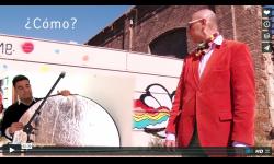 Realización Vídeo promocional  valencia