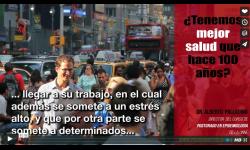 Campaña Vídeo para Facebook