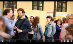 producción_vídeo_valencia_ONG