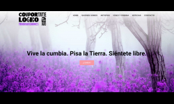 web_productora_cumbia