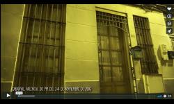 video_promocional_hijas_cumbia