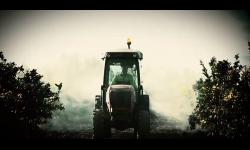 soberania_alimentaria_video