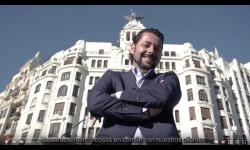 banca_Armada_campaña